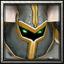 Armortrainer